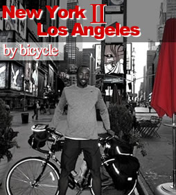 adventure cycling from new york to los angeles