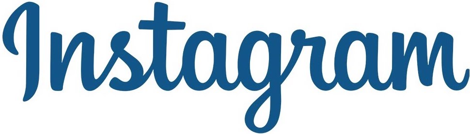 justin-mcclelland-instagram-logo